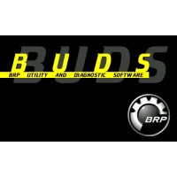 BRP BUDS2 MPI-3 Diagnostic Kit + free Megatech 10 years