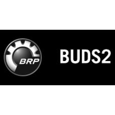 New BUDS2 version 18.5.0