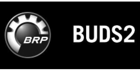 New BUDS2 version 18.5.0