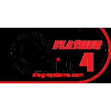 DIUS4 Repair