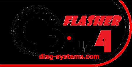 DIUS4 Repair SSV Can-Am